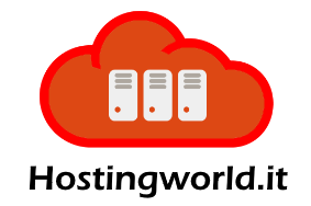 Hostingworld